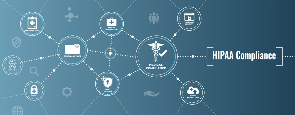 Patient Confidentiality in Healthcare